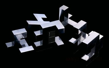 mnemosyne-parts