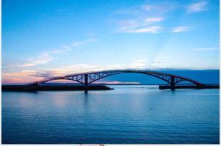 Penghu|澎湖‧馬公|三天兩夜小旅行*DAY1之花火節