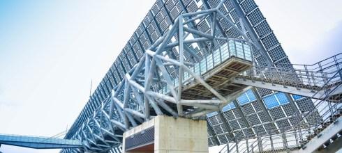 |台南‧安南|一起進入時光隧道,來一趟歷史之旅吧*國立臺灣歷史博物館