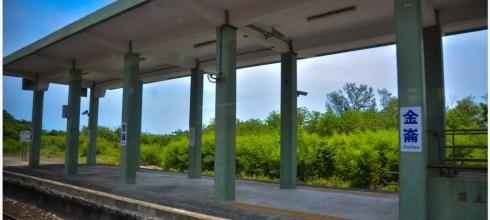 Taitung|台東‧關山|享受在田野間奔馳的快感*關山環鎮自行車步道