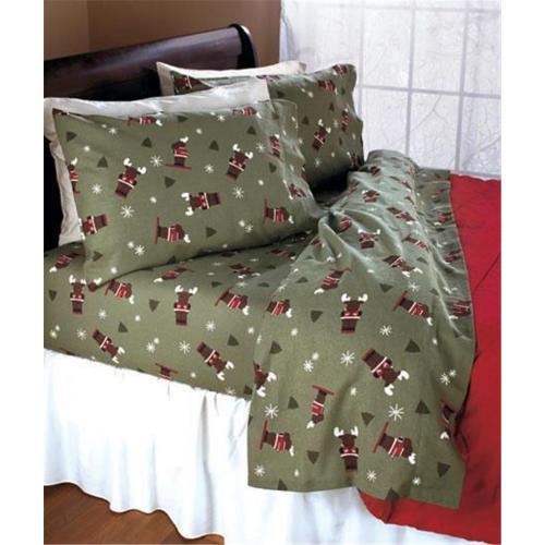 Medium Crop Of Flannel Sheet Sets