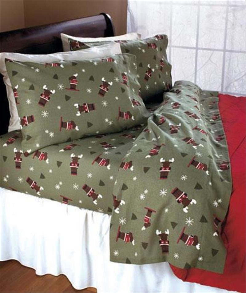 Large Of Flannel Sheet Sets