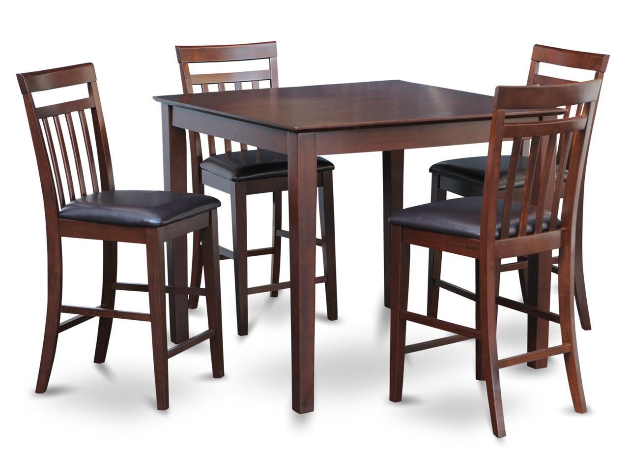 square kitchen table for 4 square kitchen table Square Kitchen Table And 4 Chairs Best Ideas