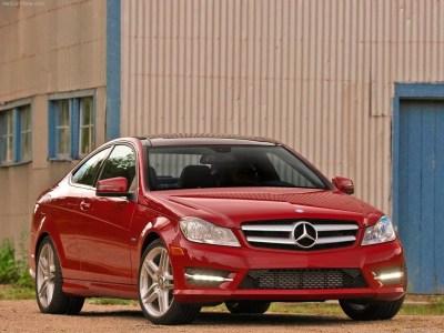 10 Best Commuter Cars   Autobytel.com