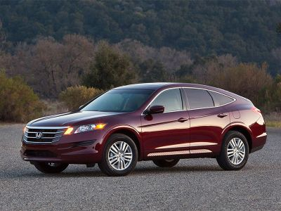 Honda Accord Reviews Honda Accord Price Photos And .html/page/terms Of Service/page/3   Autos Post
