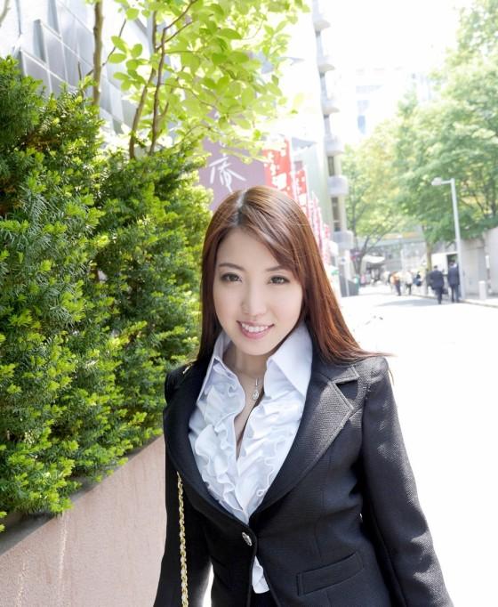 uchimura_rina_3033-009