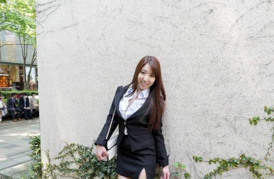 uchimura_rina_3033-010