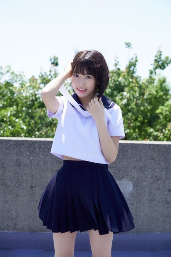 miyawaki_032