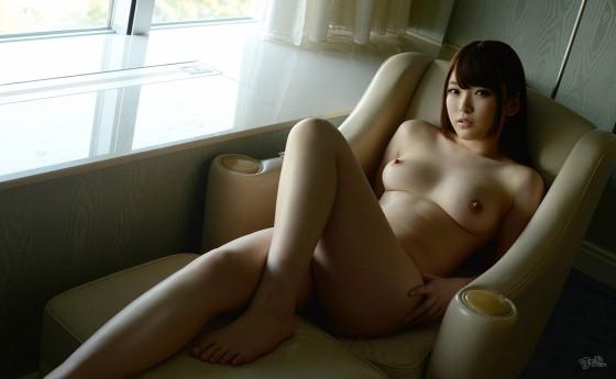 aoba_yui_2965-026
