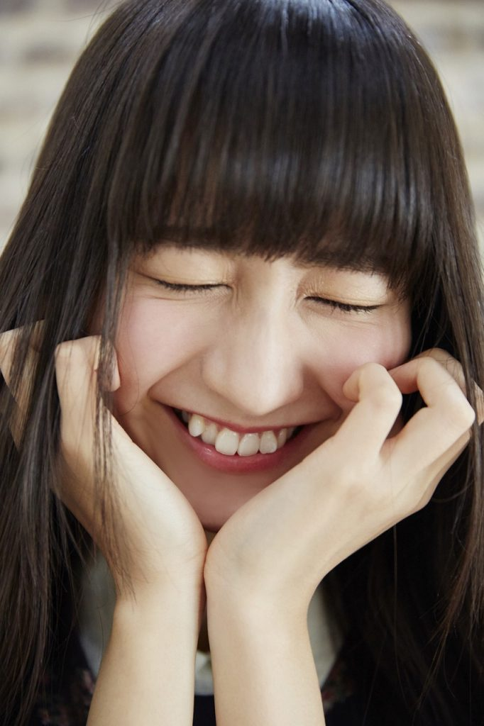 欅坂46の19歳アイドルの可愛さがエゲツないんですがwwwwwww