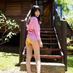 sato_mayu_001.jpg