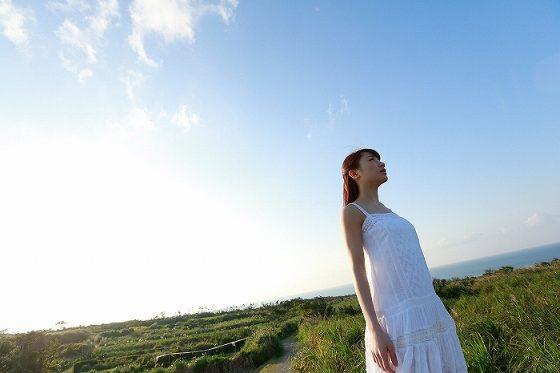 【H,エロ画像】モーニング小娘史上初の東北出身者のビキニ姿が細身愛おしいwwwwwwwww