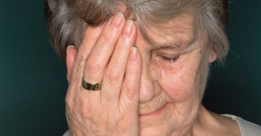 As the tumor expands, hearing loss, dizziness, tinnitus, and problems with balance may ensue 1