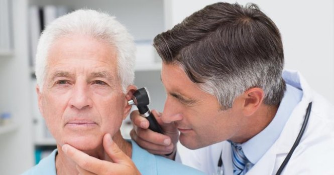 Foods don't cause or cure tinnitus, but a change in diet 3
