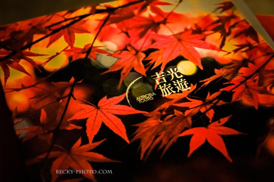 【講座】。日本京都旅遊講座【京都風華 • 迷戀千年】x 吉光旅遊