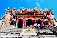 【台灣】。離島旅遊景點推薦 (2013.9.13更新)
