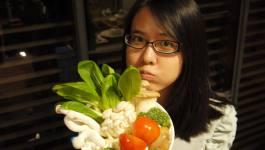 台北住宿|台北北投 倆人旅店一泊二食的平價泡湯享受