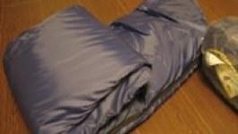 ●比價購物●家樂福睡袋