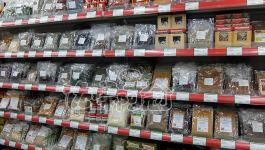 煮婦採買|印度香料店買印度香料(masala)與酥油(ghee、淨化奶油、澄清奶油)