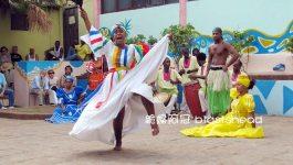 Cuba古巴遊記|在Santiago de Cuba看似悠哉但我拉了兩次肚子的MONDAY BLUE(蜜月之旅day13)