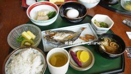 日本四國高知の住宿–面火車站第一排豪景的高知飯店(KOCHI HOTEL)