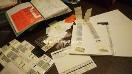 打開收集控的儲物間₪收集控的整理慾又發作了!