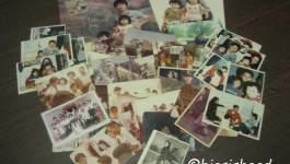 ◆婚禮活動◆MV製作–台南老照片掃瞄完畢–[66天]