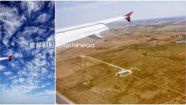 Cuba古巴遊記|下飛機都還在猶豫的古巴第一天(蜜月之旅day1)