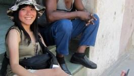 國家地理頻道-媽呀!我在古巴摔倒旅遊祕密大曝光