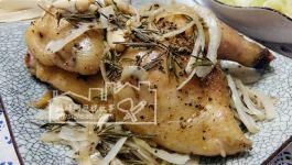 根治飲食法|澱粉的量有減下來,蛋白質要再多一些(W3)