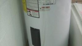 ●居家布置●CRAFTMASTER 電熱爐短路