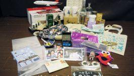 2012跪婦阿冠在做什麼?–其他抽獎類及各式禮券