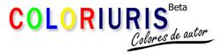 coloriuris_logo.png