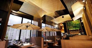 【台中西屯】椰林世界椰子雞跨界鍋物餐廳-台灣第一家椰子雞鍋.有二~六人套餐可選擇