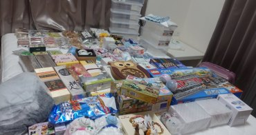『北海道』北海道好好買-亂玩亂買亂逛也可以買得很誇張