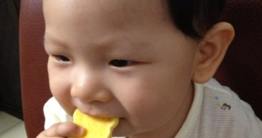 ☼『零食』在來米粉變身南瓜米餅☼