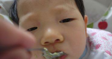 〃『副食品』香甜好吃又營養-妮妮也要吃玉米〃
