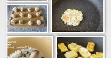 『嬰幼兒食譜』寶寶學吃飯的開端-手指食物懶人包10道