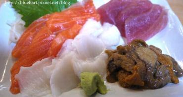 ♬『東京親子』俗隔大碗新鮮海鮮任你挑-日本築地魚市場♬