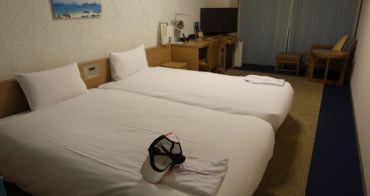 『2016沖繩親子』那霸市區新都心站週圍便利舒適簡單的好選擇-Daiwa Roynet Hotel