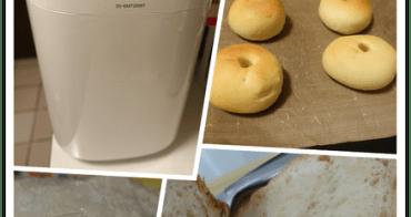 天天都可以簡單出爐麵包-Panasonic SD-BMT2000T變頻製麵包機實測(試用邀約)