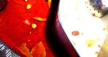 ¢『邀約。高雄』辣的很涮嘴的麻辣鍋-鳳山蜀姥香¢