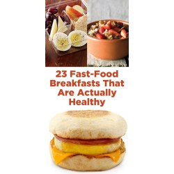 Superb Share On Facebook Breakfasts That Are Actually Healthy Burger King Adult Meal Locations Burger King Adult Meal Toys nice food Burger King Adult Meal
