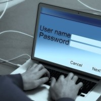 Survey Says: People Have Way Too Many Passwords To Remember