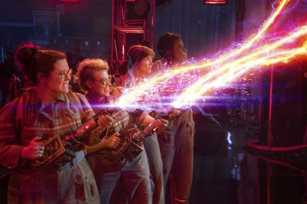 """How """"Ghostbusters"""" Took On Its Ugliest Critics — BuzzFeed News"""