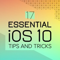 Here's How The Heck iOS 10 Works