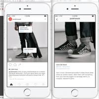 Instagram Introduces New Shopping Feature To Get You To Buy More Stuff
