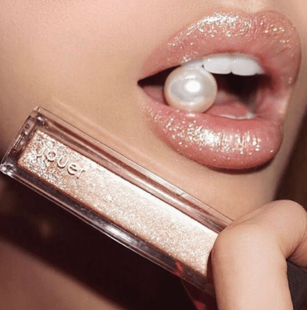 13 Shimmery, Sparkly, Magical Lipsticks That Are Out Of This World