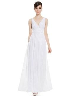 Small Of Amazon Wedding Dresses
