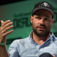 On-Demand Delivery Startup Postmates Laid Off Multiple People Today